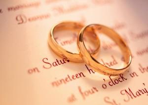 wedding rings wedding invitation wedding officiant minister wedding ceremony