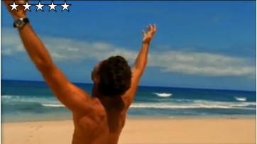 thanks-on-the-beach